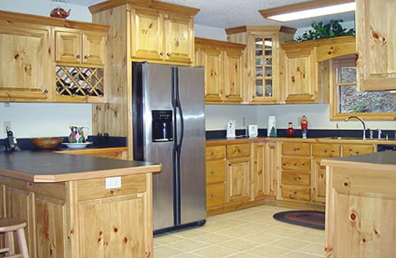 unfinished pine kitchen cabinets 50 best modern kitchen cabinet ideas interiorsherpa 27670