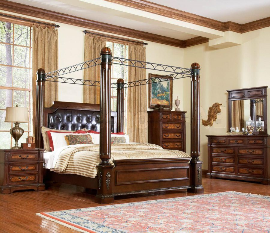 vintage-bedroom-ideas-for-teenage-girls