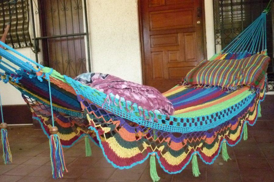 Crochet_colorful