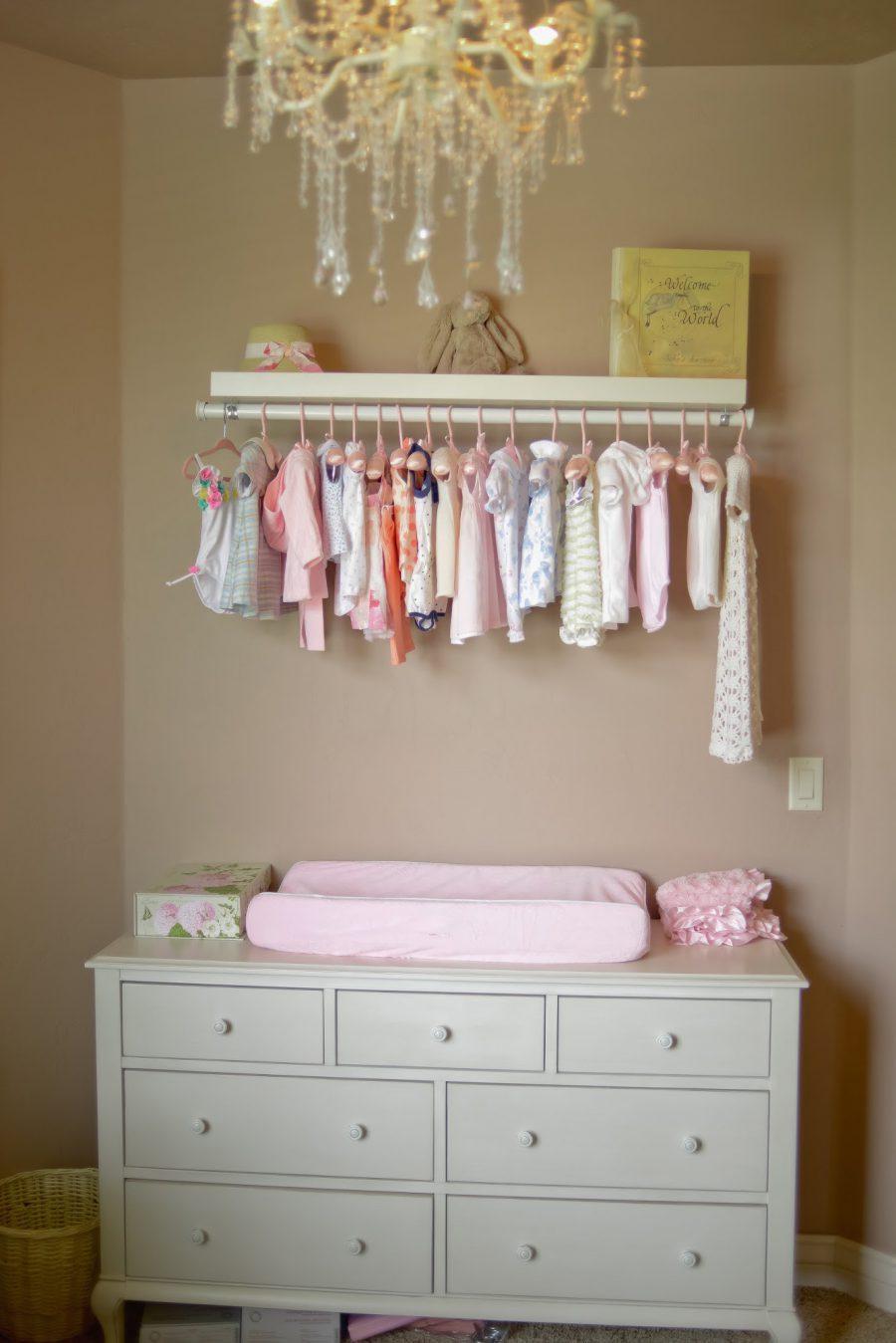Cute Little Hangers