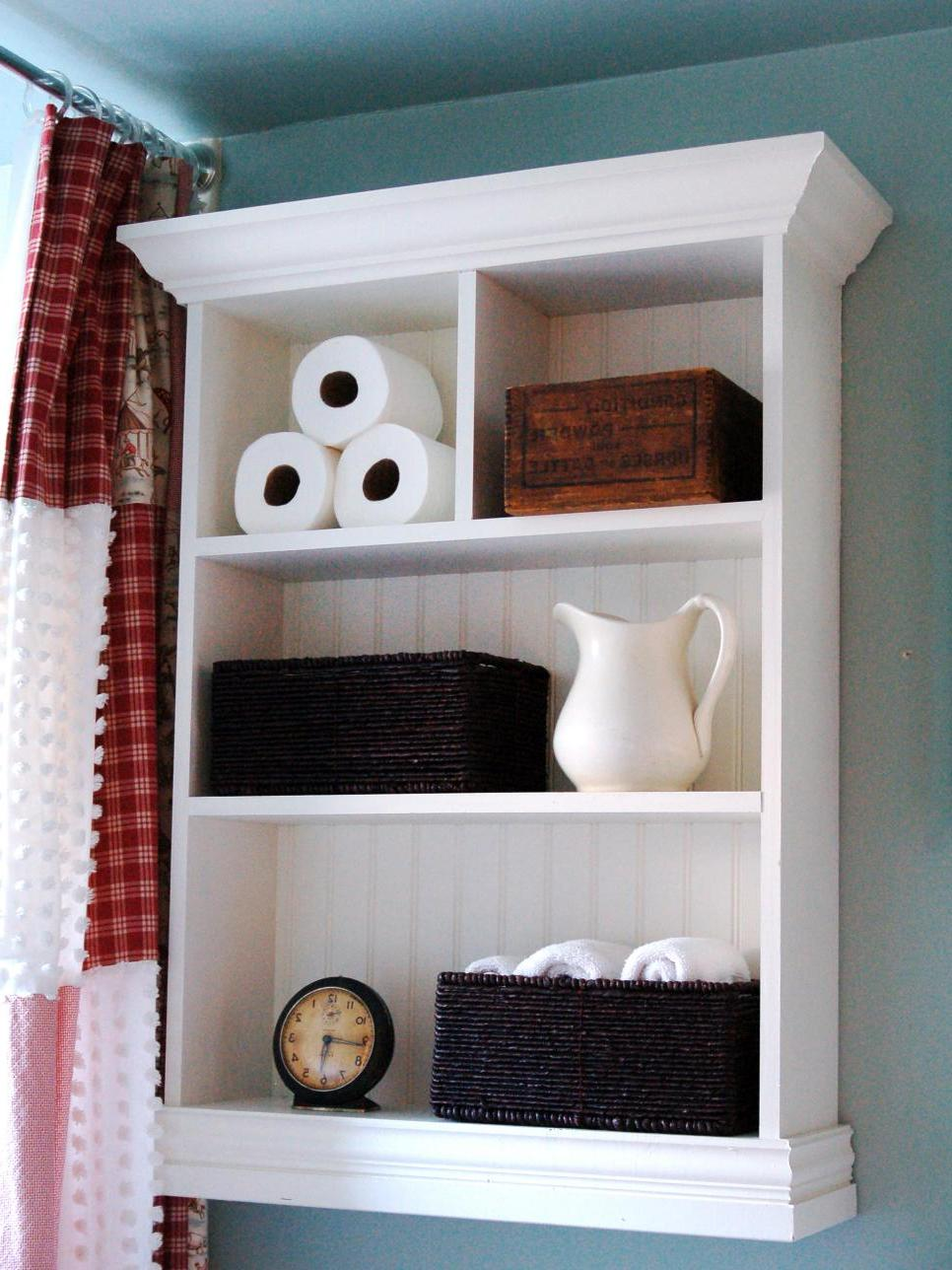 Small Storage Cabinets