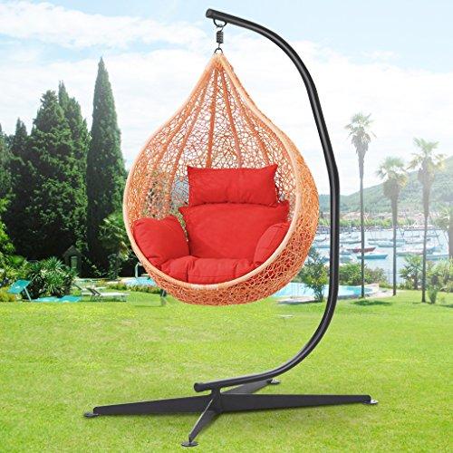 hammock_chair