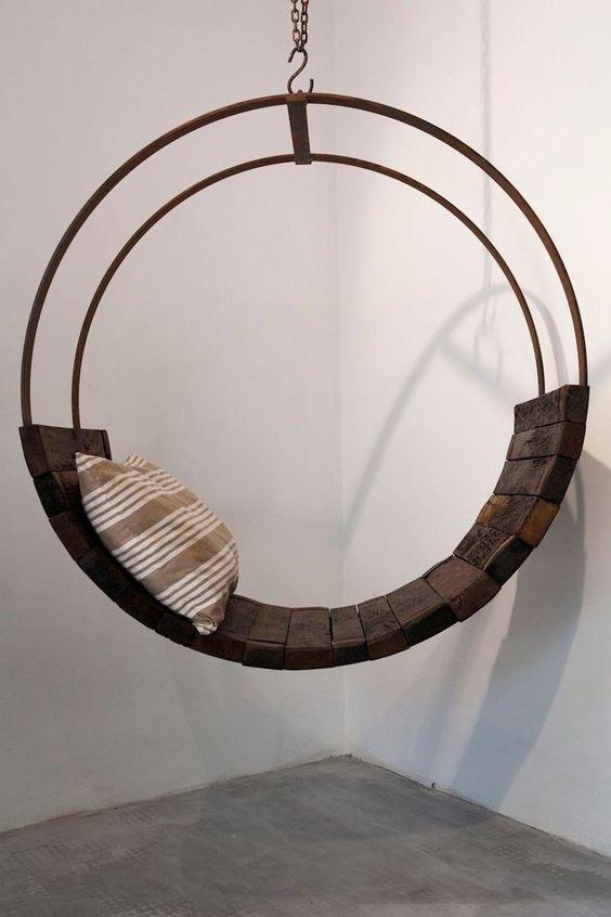 made_from_barrels_hammock
