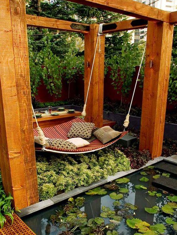 outdoor_hammock