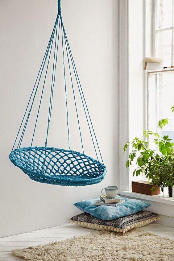 small_sized_hammock