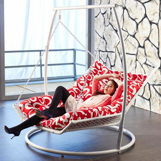 sofa style hammock