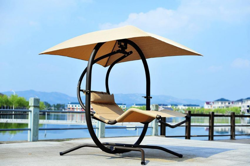 summer_hammock_with_stand