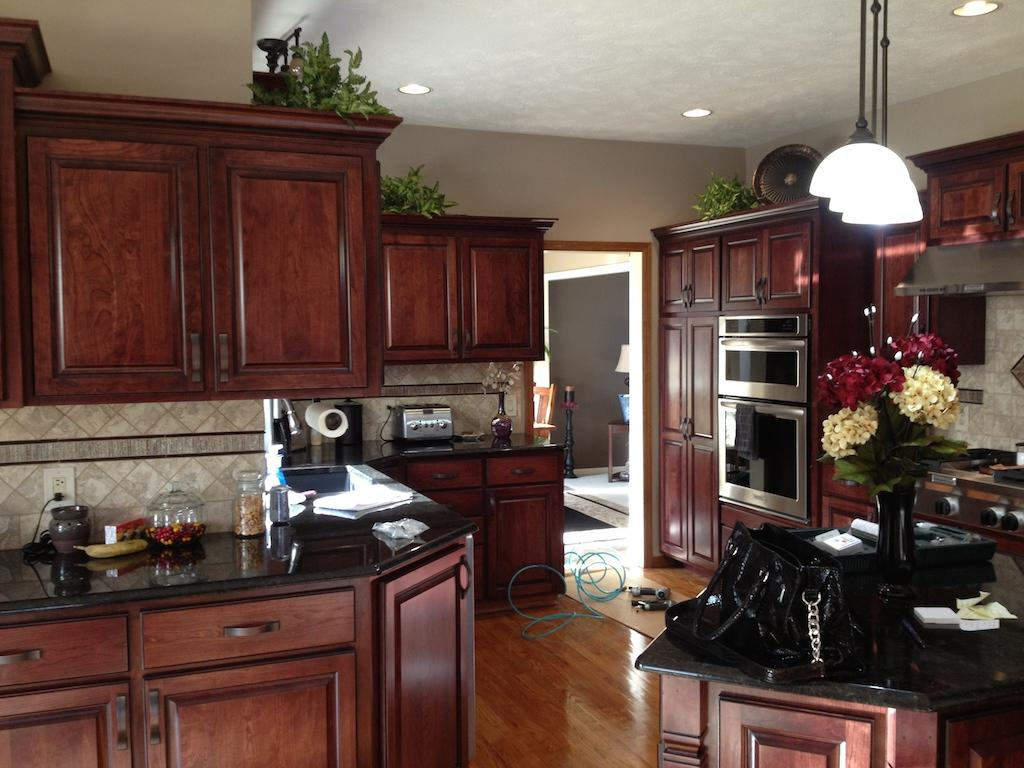 refacing your kitchen cabinets 22 best kitchen cabinet refacing ideas for your 25265