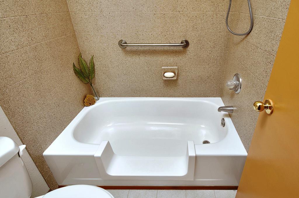 Best-Handicap-Bathtubs-Medicare