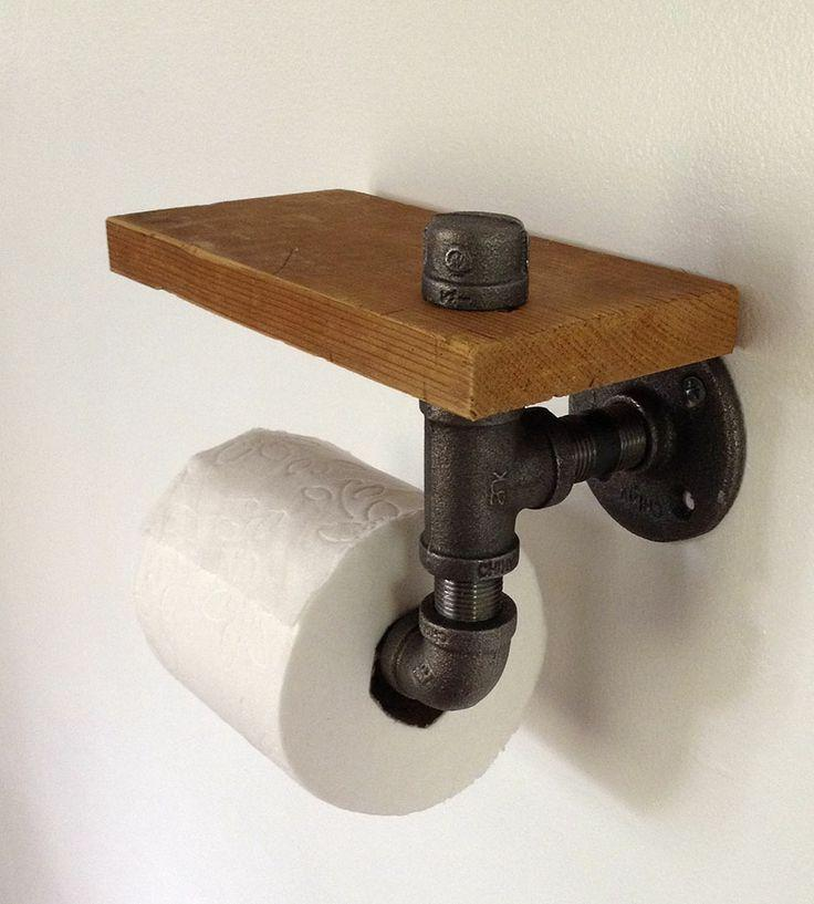 Cheap-Toilet-paper-Stand-Ideas