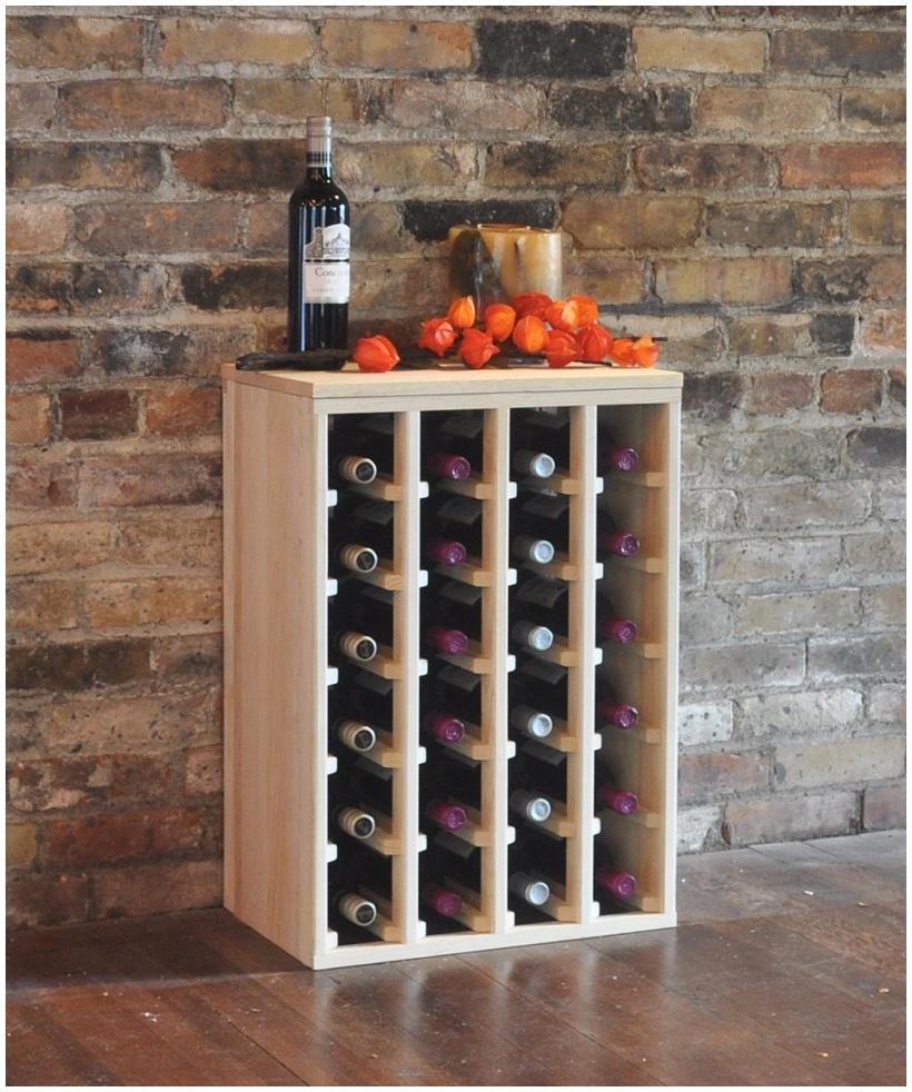 Cheap Wine Storage Racks