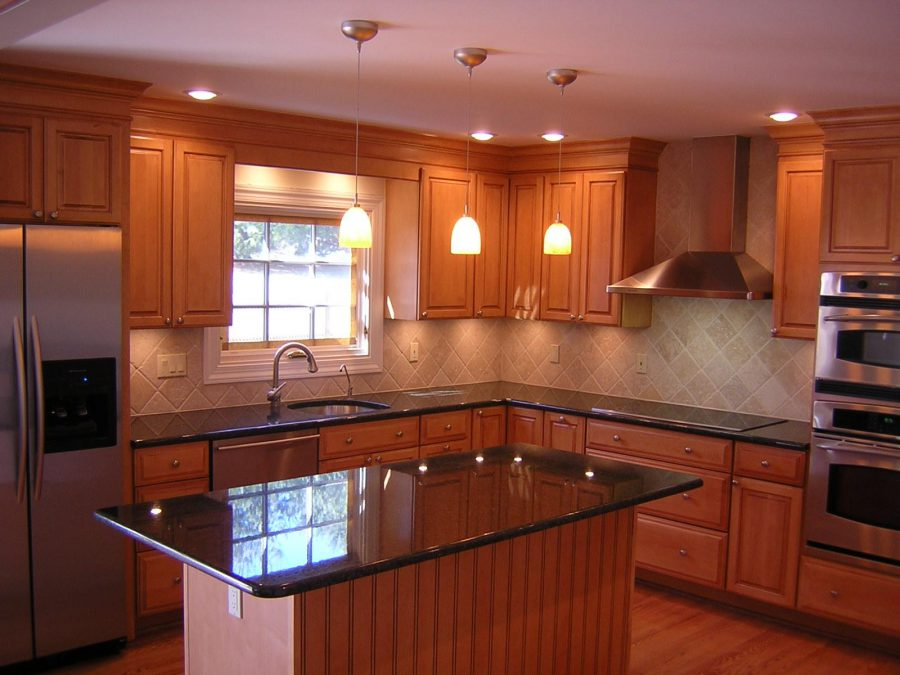 kitchen cabinet renovation ideas 40 impressive kitchen renovation ideas and designs 19463