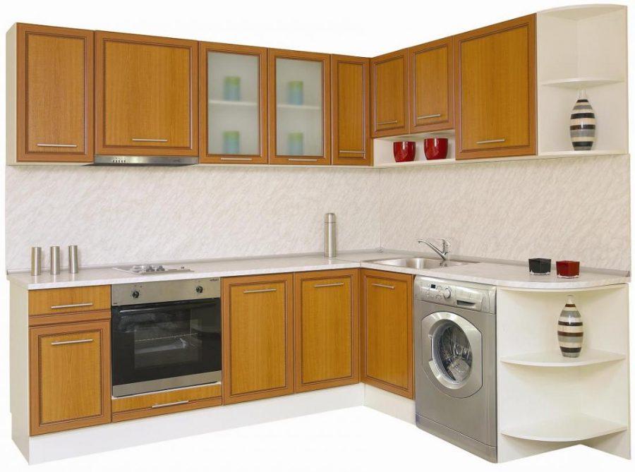 Modern kitchen cabinets designs Remodelling