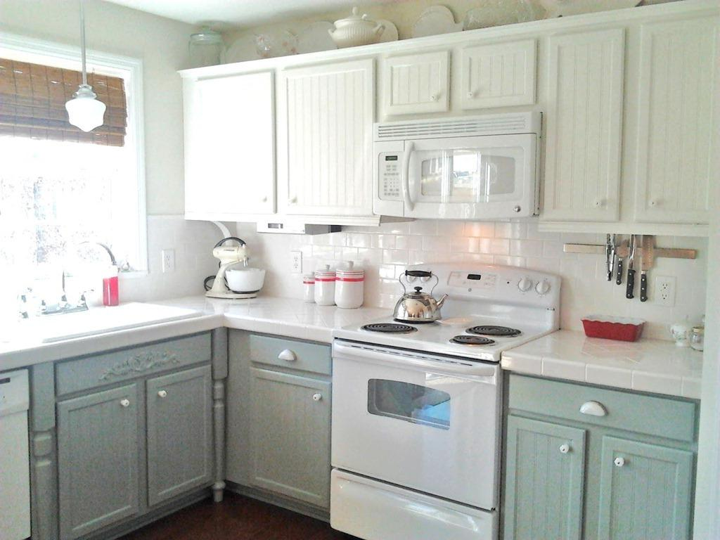 how to reface old kitchen cabinets 22 best kitchen cabinet refacing ideas for your 17290