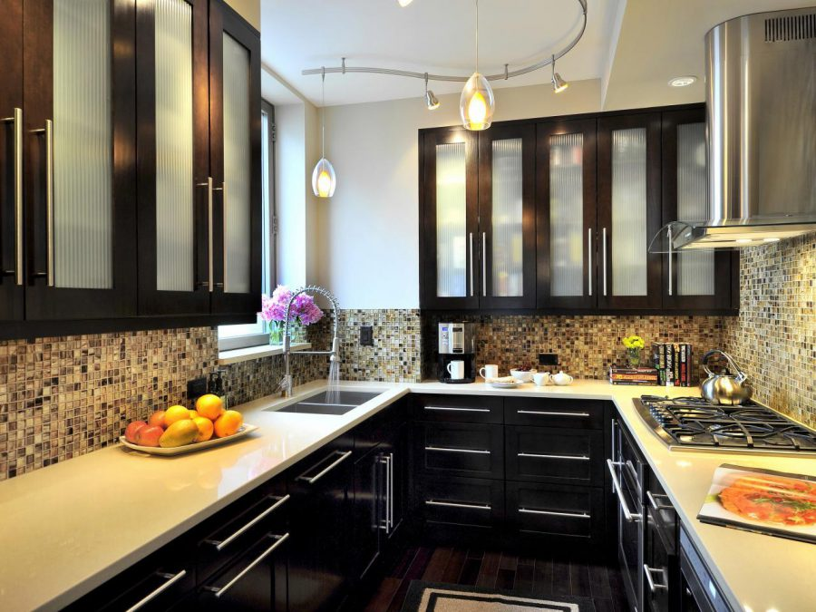 apartment kitchen renovation ideas.