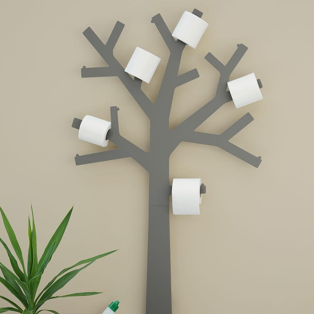 bulk-toilet-paper-holder-ideas