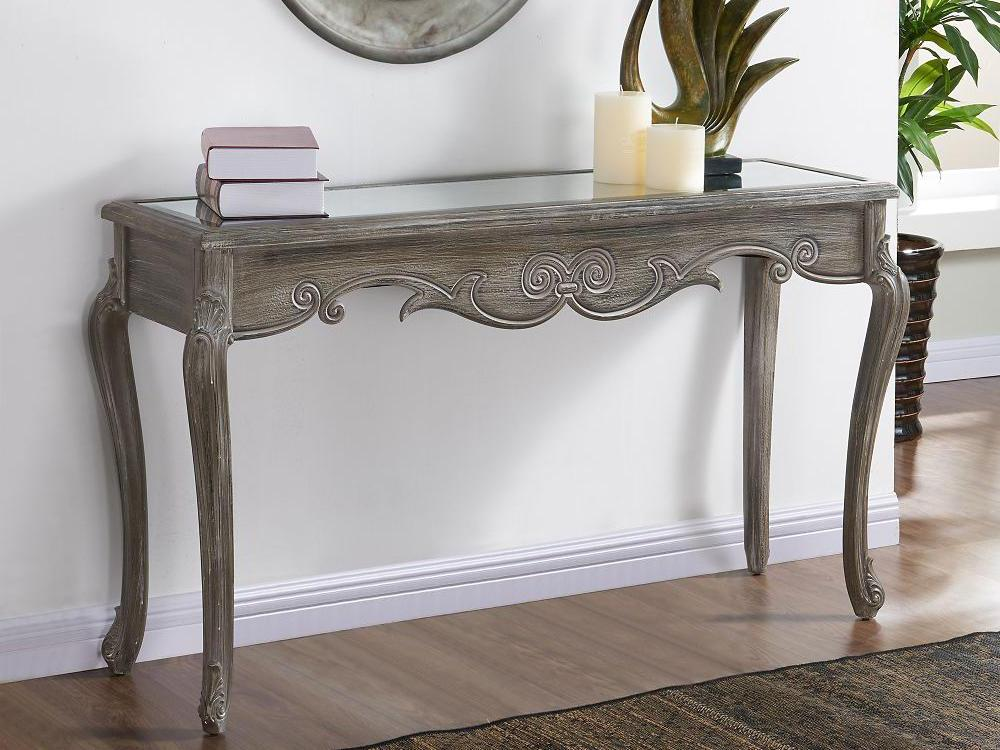 console-tables-for-etnryway-decoration