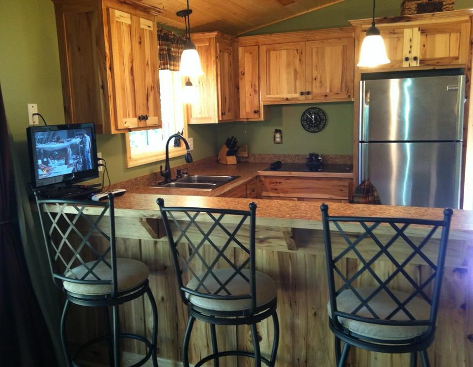 cottage kitchen renovation ideas.