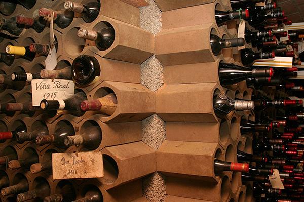 cylindrical building blocks