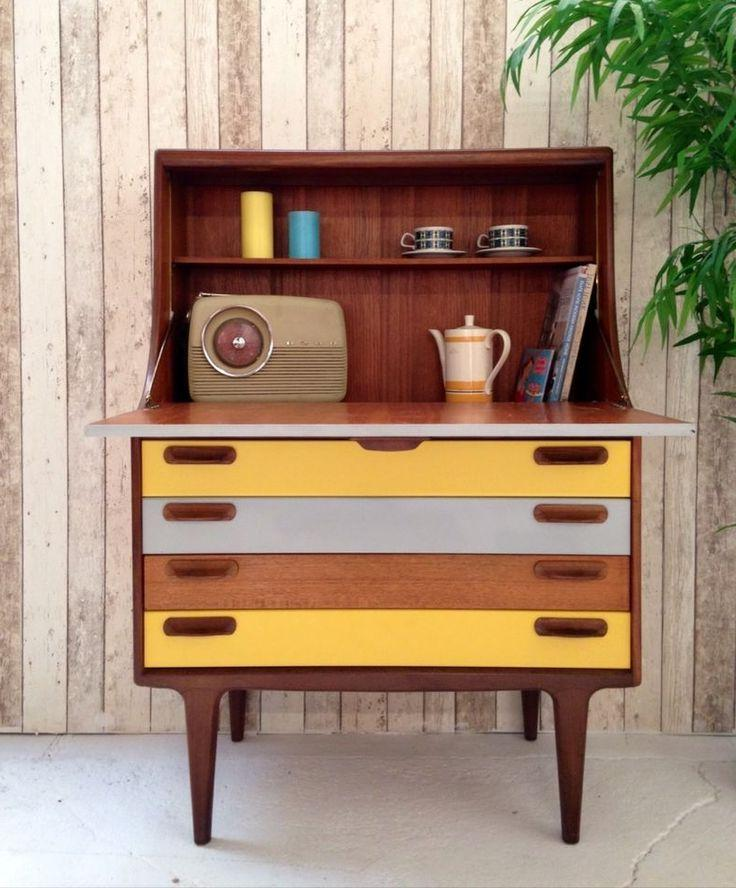 entryway furniture with drawers.