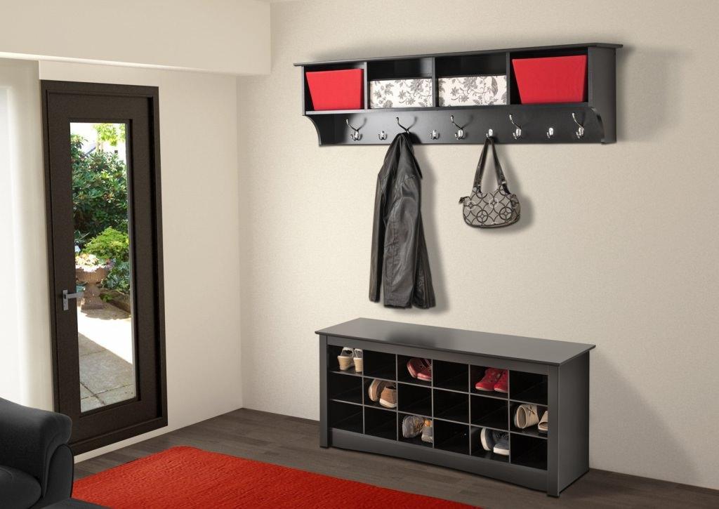 entryway-shoe-storage-furniture-ideas