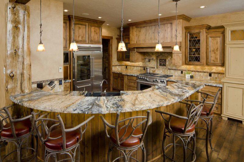 kitchen remodel ideas lighting.