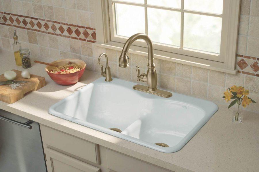 kitchen remodel sinks ideas.