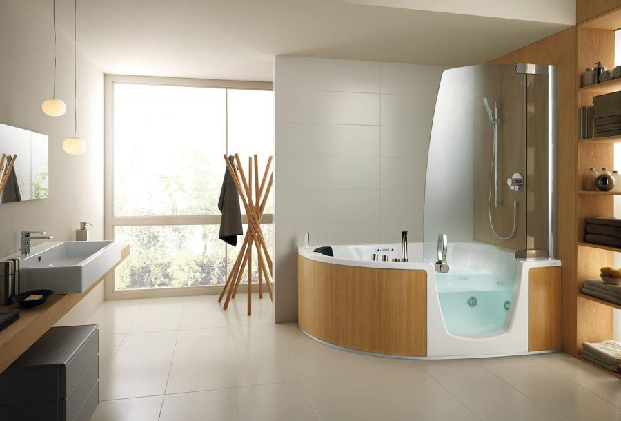 walk-in-bath-and-shower