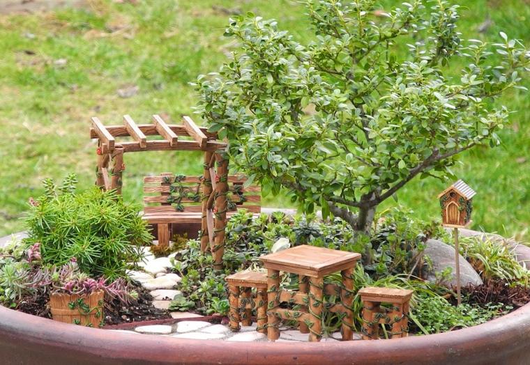 miniatures Furniture Design
