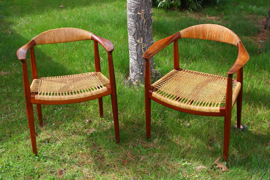 Cheap Rustic Outdoor Chairs