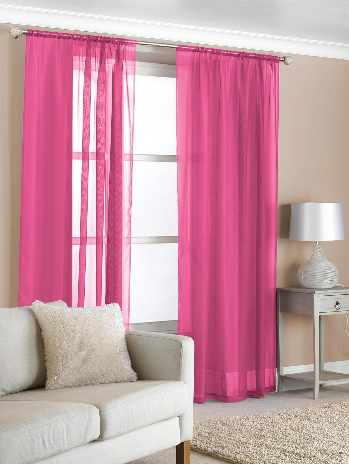 curtains for pink bedroom 37 unique and colourful bedroom curtain designs and 15058