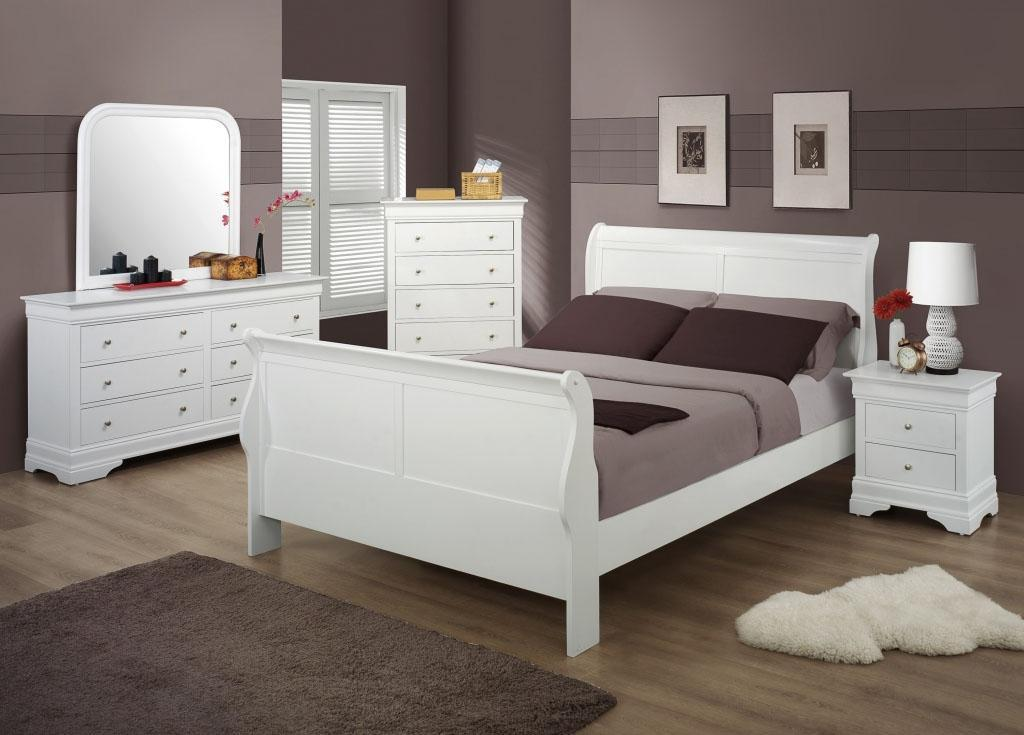 grey wood bedroom set 40 stunning grey bedroom furniture ideas designs and 15511
