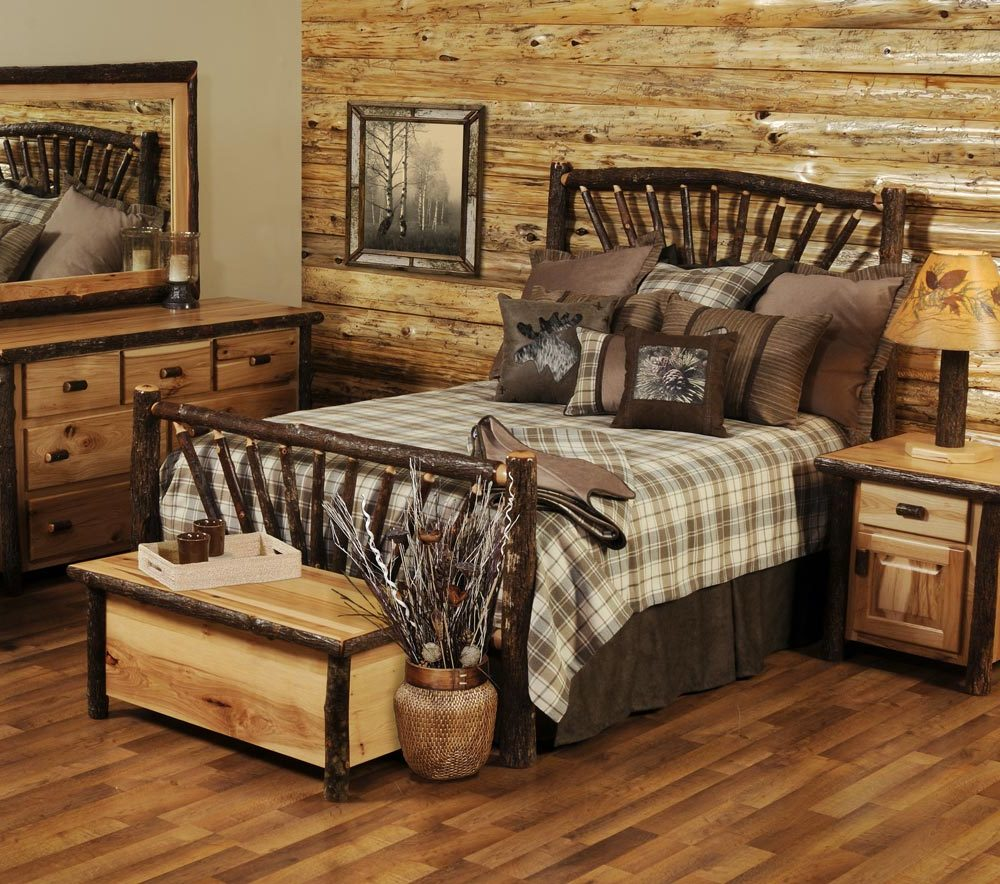 log bedroom sets 32 bedroom furniture sets ideas and designs 12154