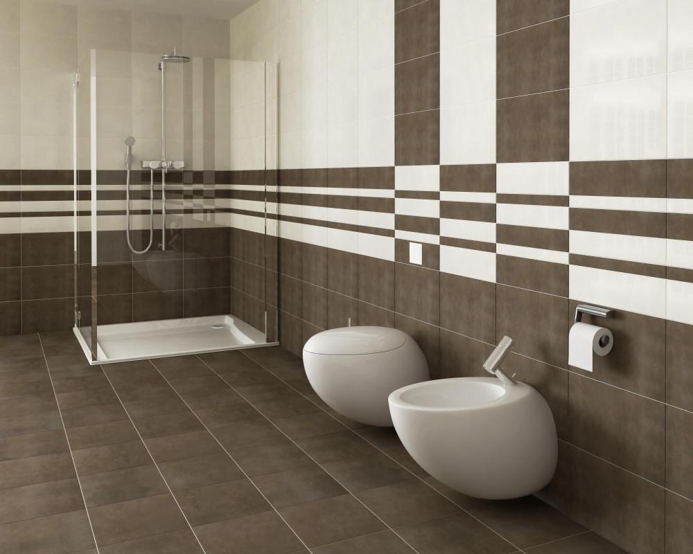 Rustic Bathroom Ideas For Apartment