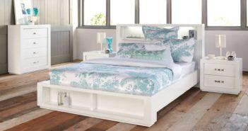 Teen Bedroom Furniture.