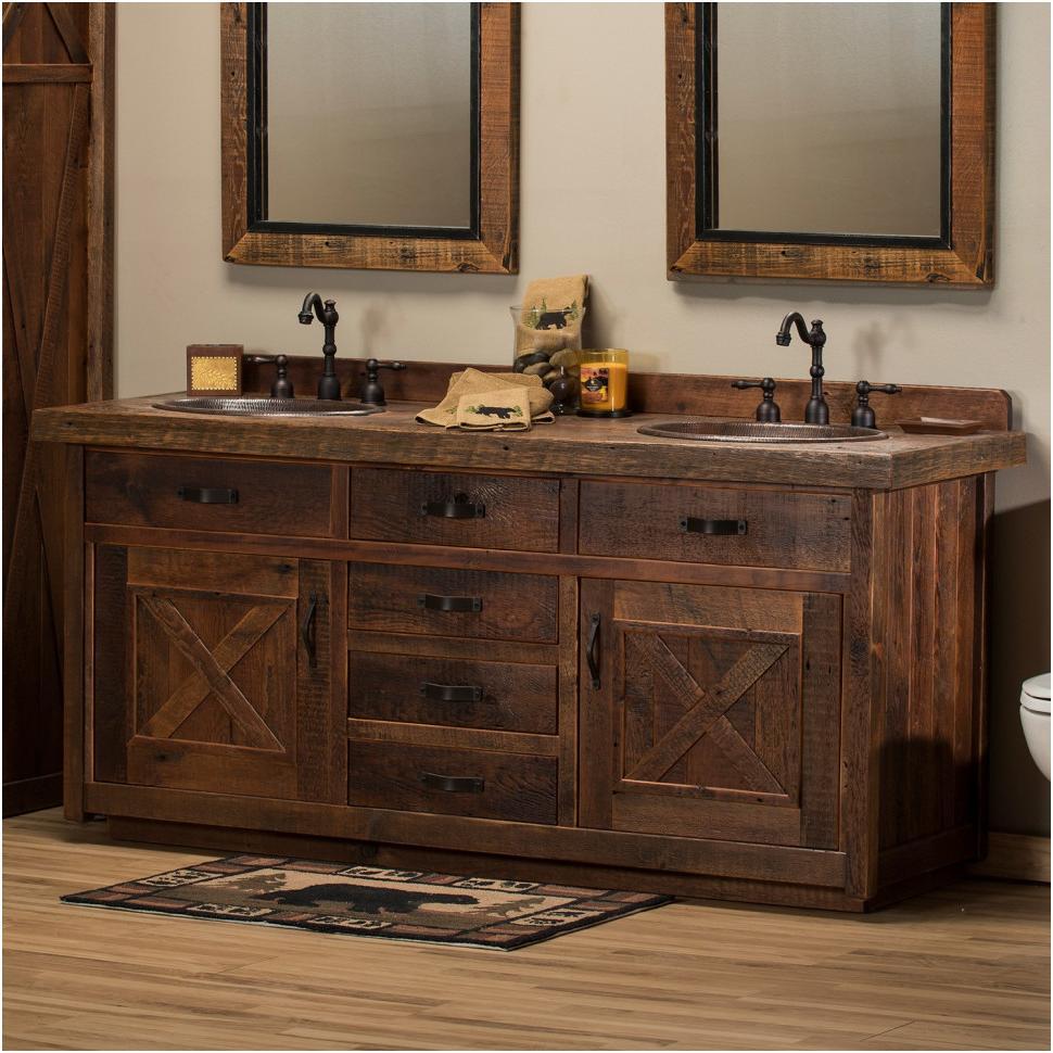 country cabin bathroom designs