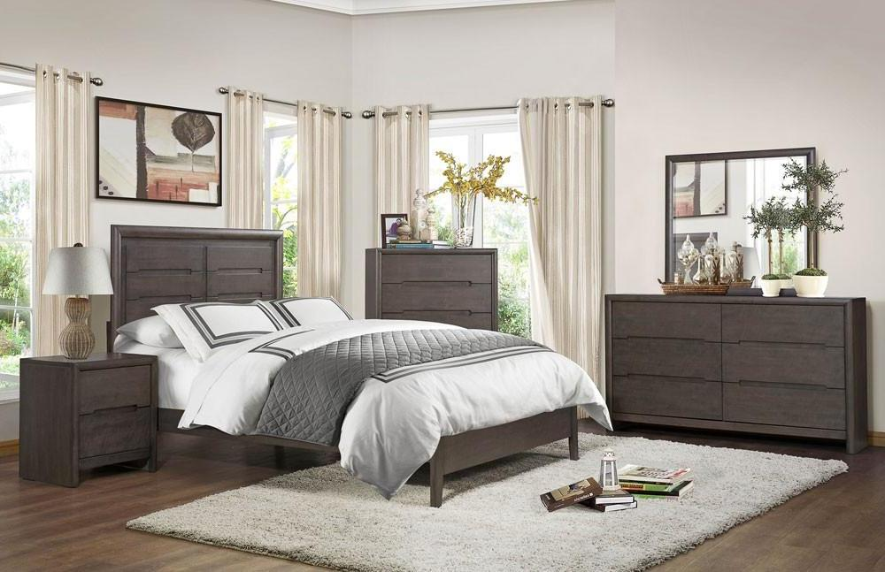 gray bedroom set 40 stunning grey bedroom furniture ideas designs and 11721
