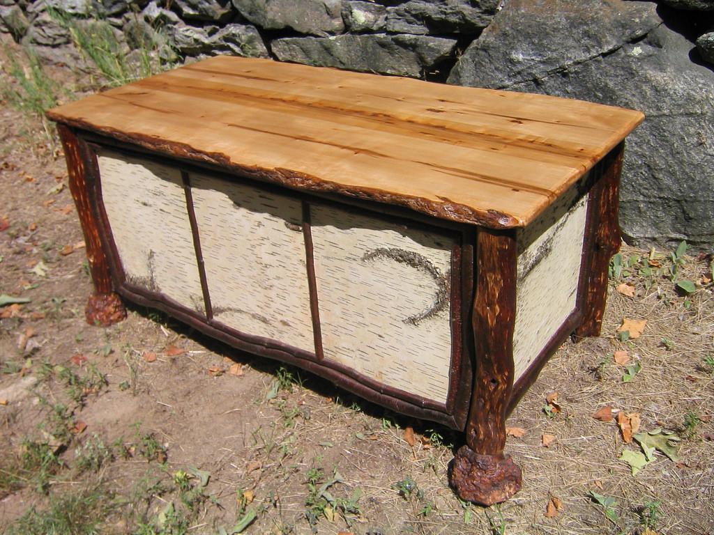 rustic outdoor bar furniture