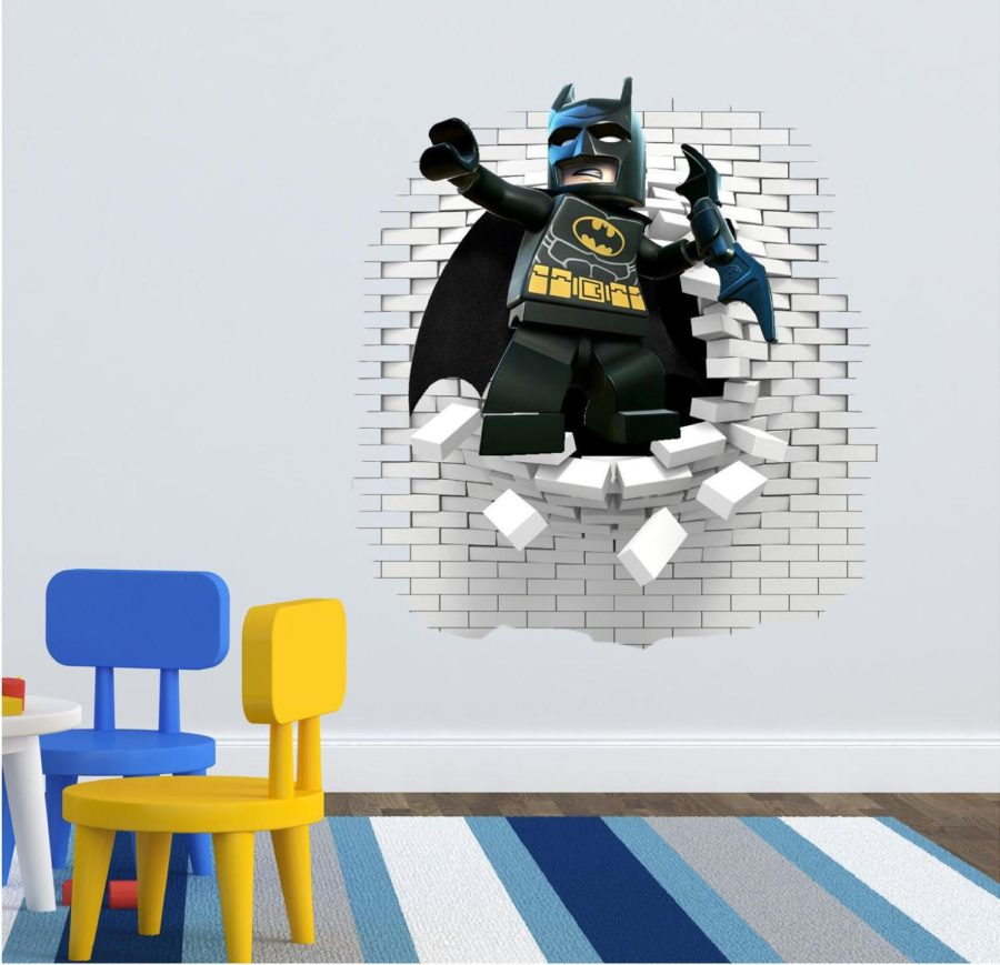 Lego-Batman-Wall-decal-great-for-the-kids
