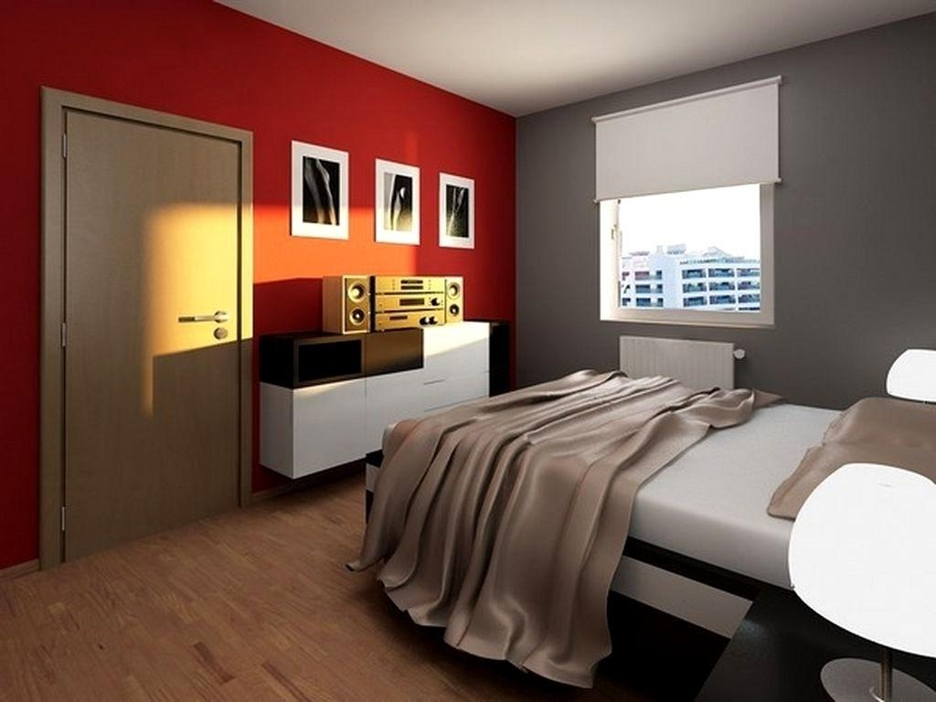 bedroom ideas for teenage girls with gallery