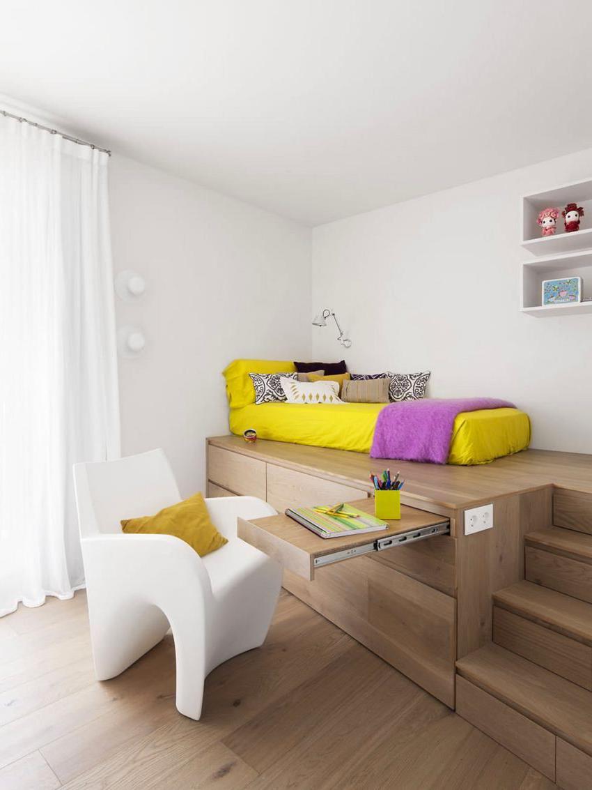 cheap room ideas for teen girls