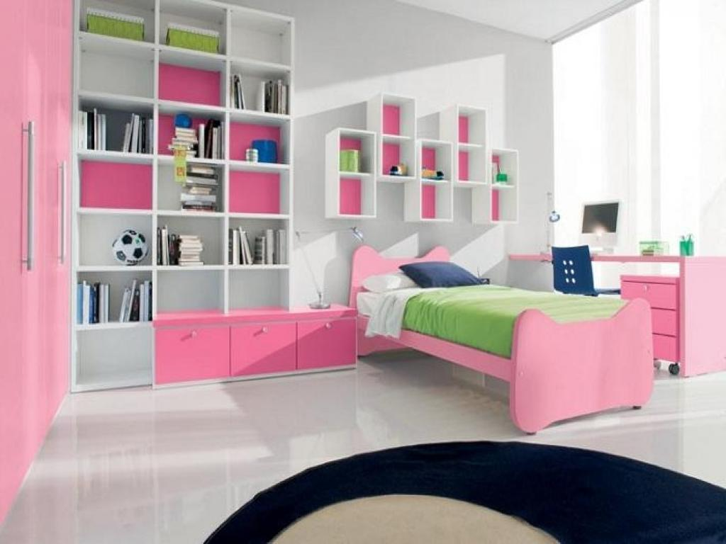 cool teenage girl bedroom ideas for small rooms