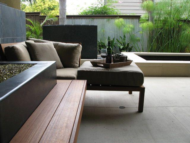 corrugated board are durable material