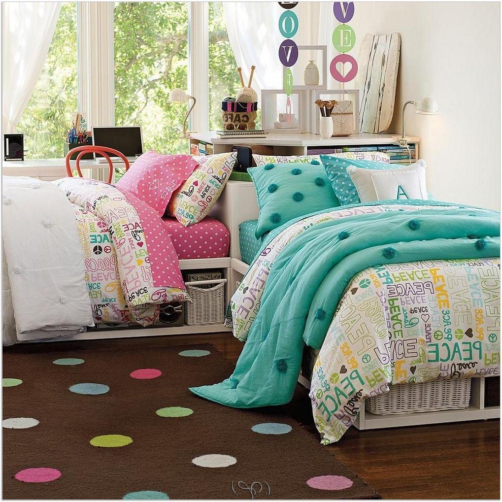 diy room decor ideas for girls bedroom