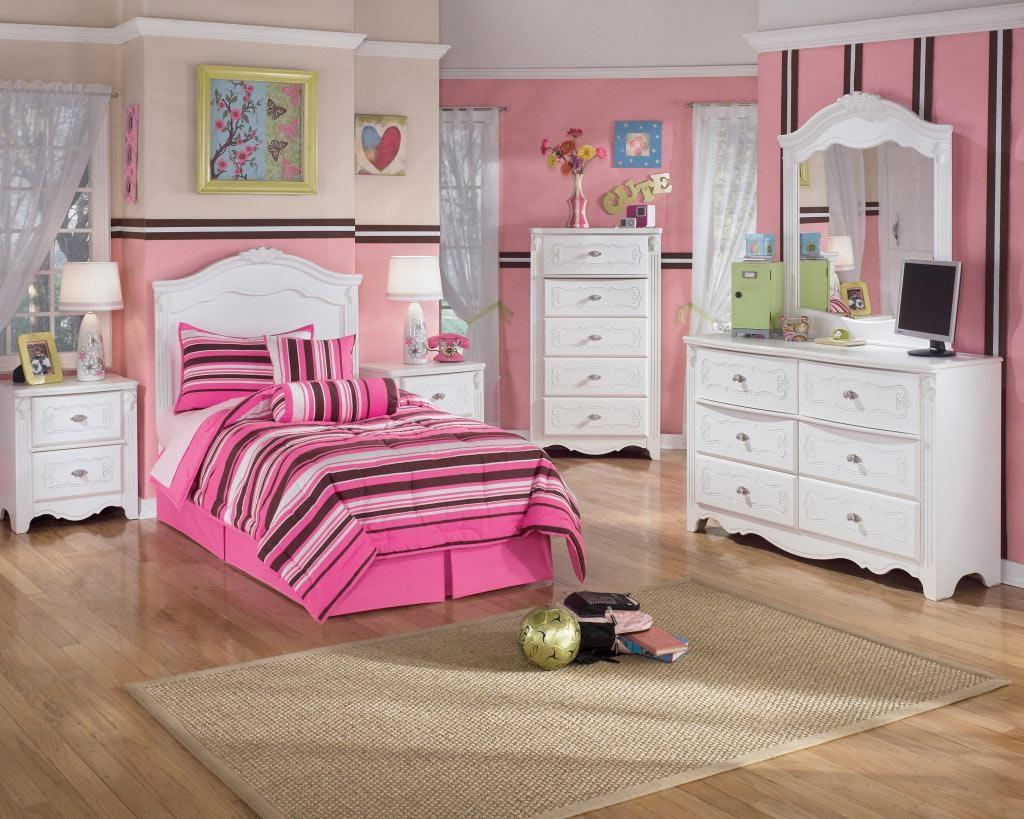 low loft twin beds for with modern wood headboards