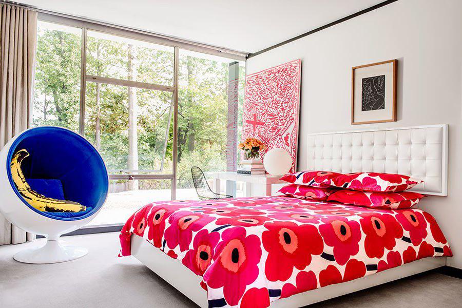 master bedroom decorating ideas for teen girls
