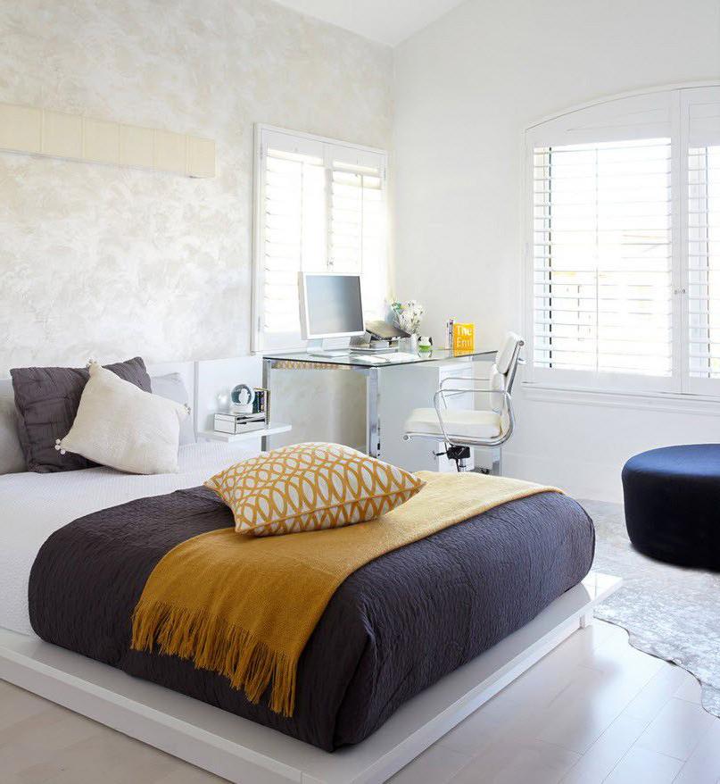 teen girls small bedroom ideas