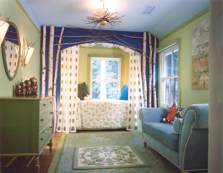 teen little girl room designs
