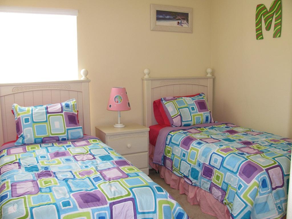 tween bedrooms ideas-for your girl