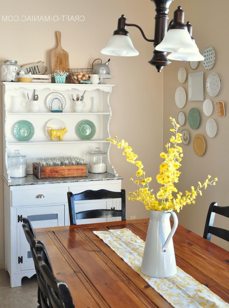 farmhouse kitchen decor accessories